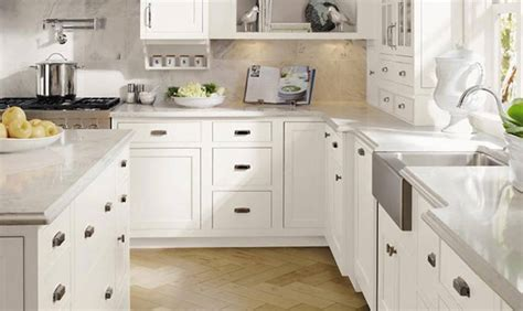 full overlay kitchen cabinets full overlay cabinets vs inset cabinets