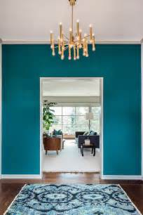 stunning turquoise rug target decorating ideas images in