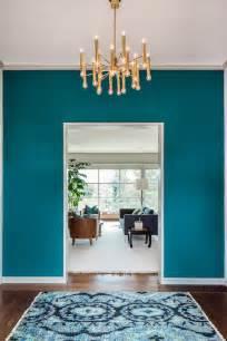 living room decor target modern house