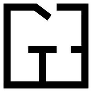 floor plan web app floor plan icon free at icons8