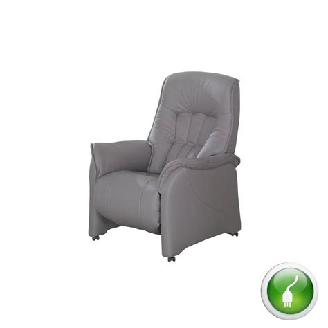 electric armchair cumuly rhine reclining large electric armchair at smiths