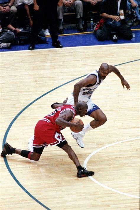 michael jordan 1998 nba finals pin by tammy on bulls nation pinterest