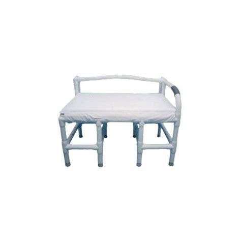 bariatric shower bench mjm international bariatric bath bench shower chairs