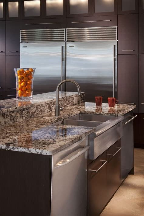 custom kitchen cabinets designed by pasek of