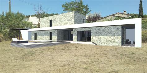 jeux d architecte de maison 5017 jeux d architecte de maison photo de maison d architecte