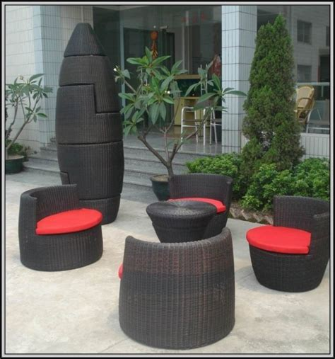 Stackable Patio Set by Stackable Outdoor Furniture Singapore Patios Home