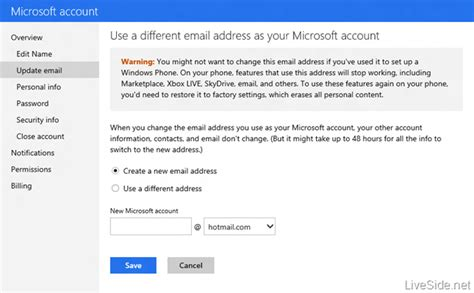 email microsoft account image gallery microsoft email