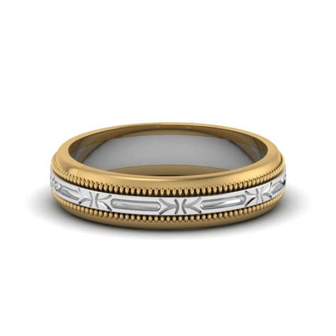Mens Engagement Rings by Engagement Rings Nyc Wedding Rings Jewelry