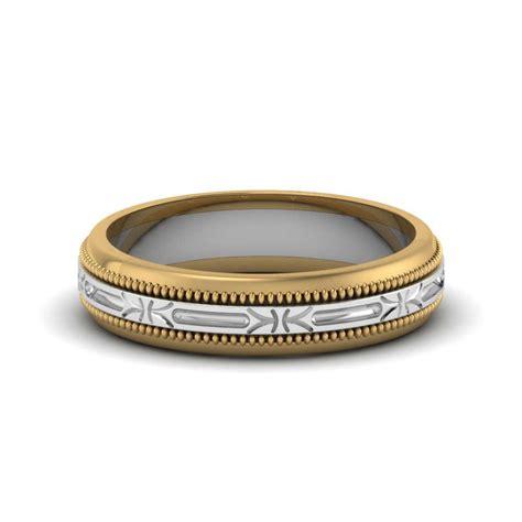 66 wedding rings nyc vintage wedding rings nyc new