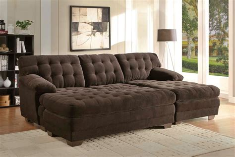 oversized chaise lounge sofa oversized chaise sofa prefab homes traditional