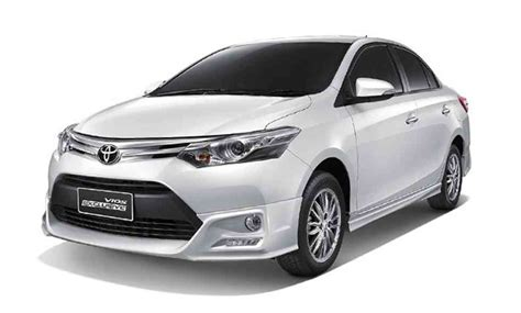 toyota limo 2016 engine variant how 2016 toyota vios
