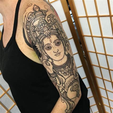 indian god tattoo designs best hindu tattoos ideas on ganesha hinduism