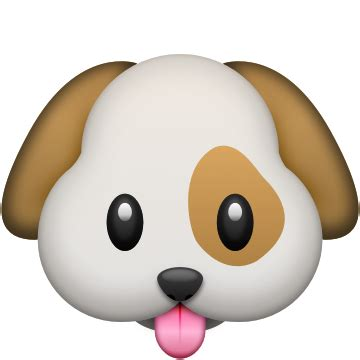 puppy emoji it s coffee time then it s puppy time thank you j kauphy emojis