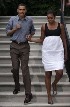 pictures of michelle obama pregnant get free hd wallpapers michelle obama pregnant photo thorme flickr