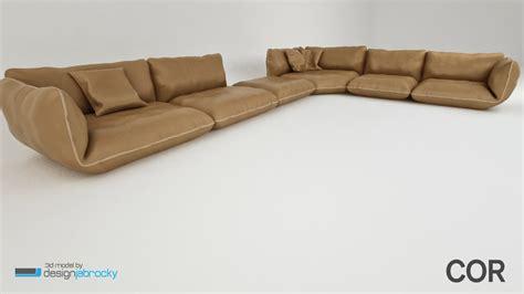 cor jalis sofa max sofa jalis cor
