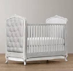 Crib Sale Babies R Us Images Of Babies R Us Crib Mattress Organic Bed Mattress Sale