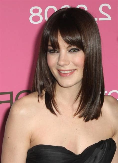 111 best layered haircuts for all hair types 2018 15 collection of layered long hairstyles with side bangs