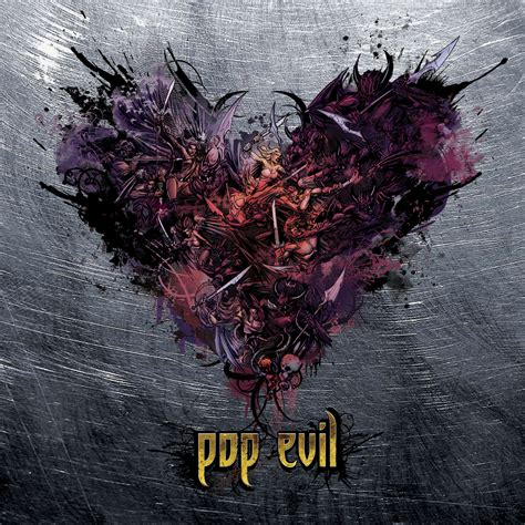 jamie nummer pop evil onyx all about the rock