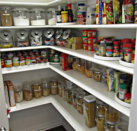 fancy pantry organization pantry room ideas