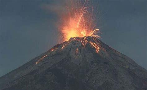 imagenes satelitales volcan cierran aeropuerto de guatemala por erupci 243 n de volc 225 n de