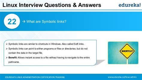 linux tutorial questions linux interview questions and answers linux