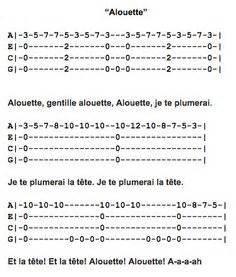 strumming pattern for video games 1000 images about ukulele fingerpicking patterns on