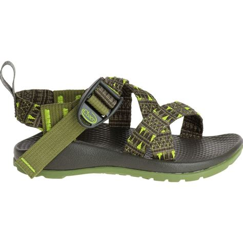 sandals like chacos but cheaper chaco sandals cheap 28 images best cheap canada s