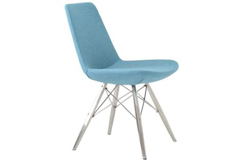 eiffel mw dining chair viesso