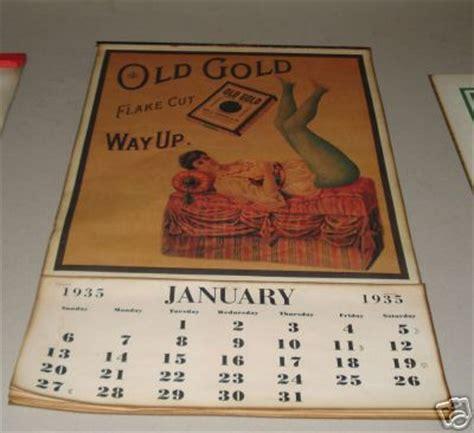 Do They Sell Calendars Calendars Quo Vadis