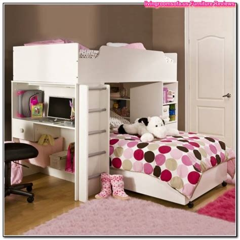 cool twin beds cool twin beds for boys moder cool twin beds for boys