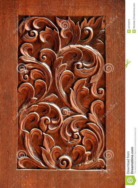 imagenes de paisajes tallados en madera textura de la madera tallada foto de archivo imagen