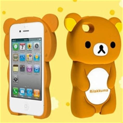 Softcase Silicone 3d Line Brown Lucu Tpu Cover Casing Oppo F1s A59 beautiful rainbow lim s silicone for iphone 4