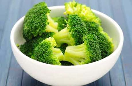 Microwave Ukuran Kecil kuliner tips mengukus brokoli dengan microwave vemale