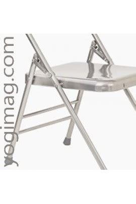 Chaise De Barre by Chaise De Chaise 1 Ou 2 Barres Yogimag