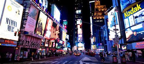 ny city hair show nueva york broadway