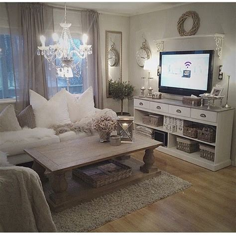 1000 ideas about rustic chic bedrooms on pinterest 9 shabby chic living room ideas to steal shabby chic