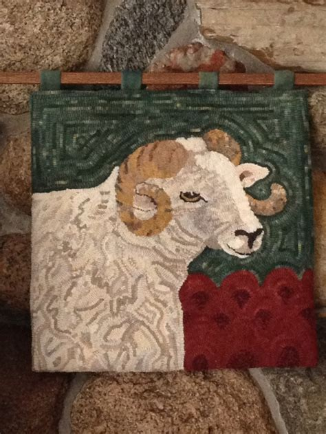 25 best ideas about sheep rug on white lights