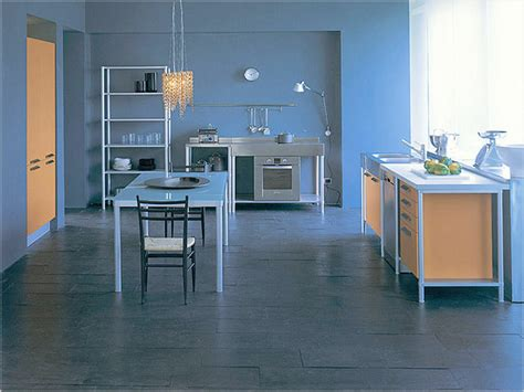 freestanding kitchen sinks with cabinet 2 kitchentoday