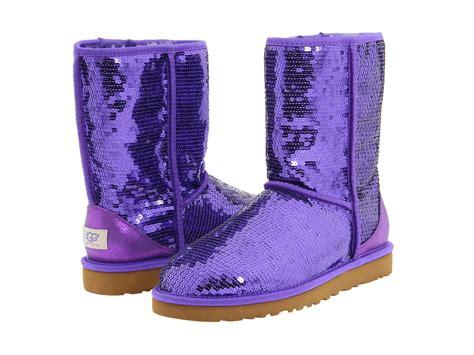 sparkle ugg boots ugg sparkle boots uggforever co uk