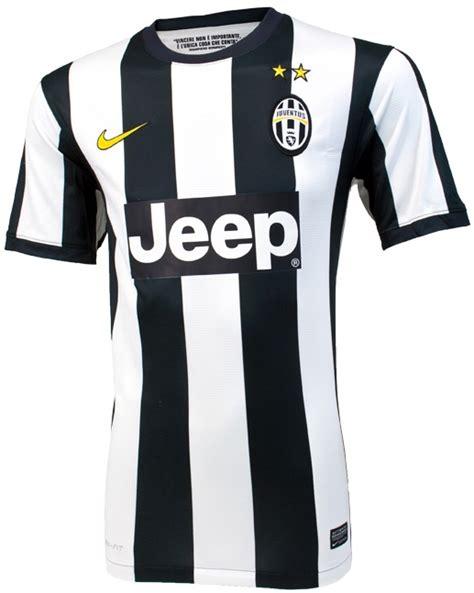 Jersey Juventus 2013 Home Juventus Soccer Jersey 479331 106 Nike Juventus 2012