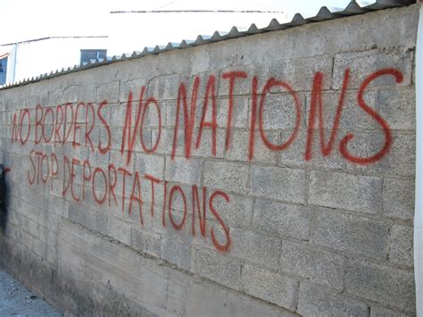 no walls uk indymedia lesvos no border c is banging on the