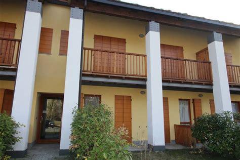 appartamenti in affitto in valle d aosta casa in vendita e affitto in valle d aosta su agestacase it