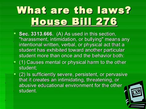 section 126 mental health act cyber bullying