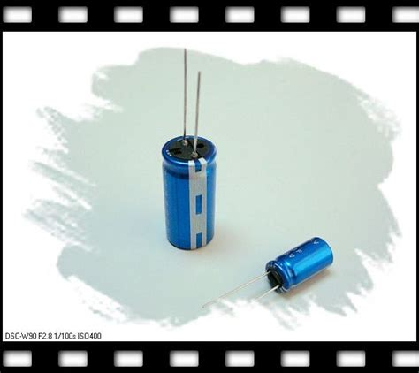 ultra capacitor in series china capacitor sp j series china supercapacitor ulttracapacitor