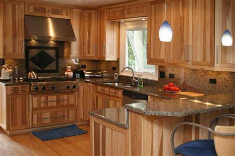 kitchen cabinets near me contemporary kitchen cabinets near me image kitchen