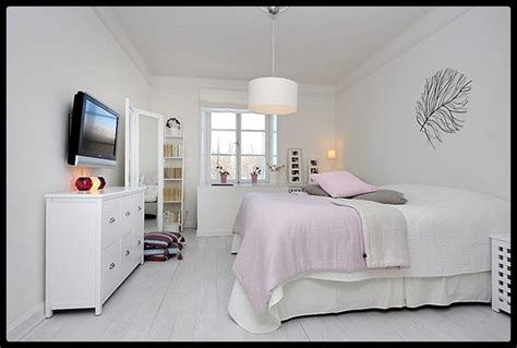 beautiful white bedrooms 15 beautiful white bedroom design ideas inspirations