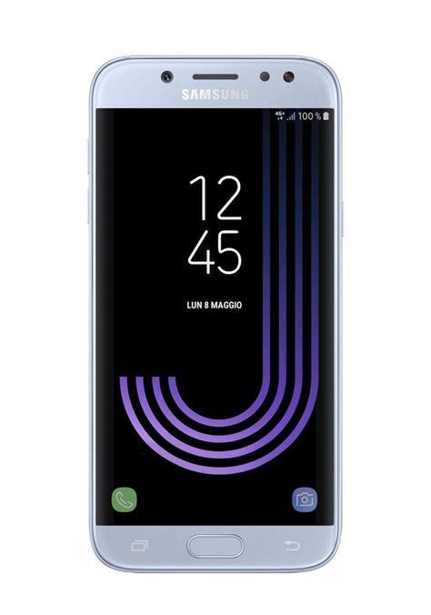 samsung prezzo samsung galaxy j5 2017 prezzo e scheda tecnica