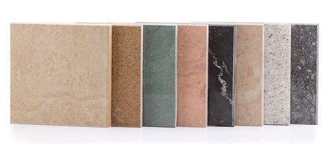 material fensterbank granit fensterbank 187 moderne fensterb 228 nke aus granit