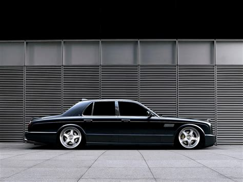 bentley arnage custom 100 bentley arnage red label file 2002 bentley
