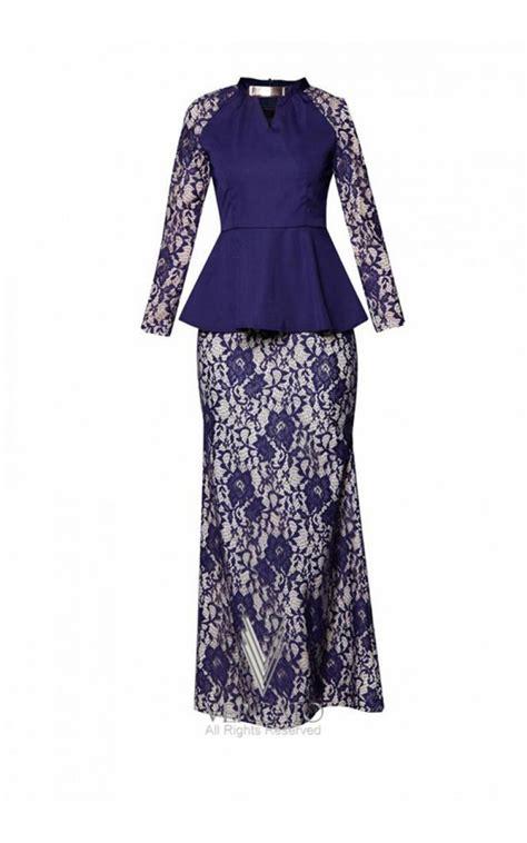 Baju Wanita Blouse Renda Lace 48 best pakaian wanita images on product page